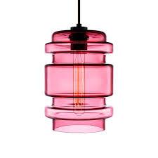 delinea axia modern lighting