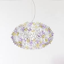ferruccio laviani lighting bloom new pendant light battery table lamps ferruccio laviani