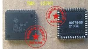 IC <b>free shipping 100</b>% <b>new</b> original TMS 12FNT B58548-in Relays ...