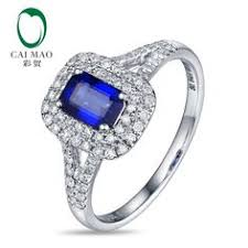 <b>Ckk</b> fits <b>pandora bracelet</b> purple radiant hearts beads <b>jewelry</b> ...