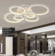 lighting ideas living room lovely images