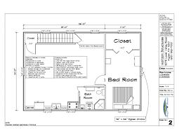 elegant garage living quarters floor