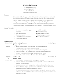 real estate resume examples real estate sample resumes real estate resume example