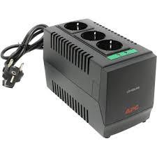 <b>Стабилизатор</b> напряжения <b>APC Line</b>-<b>R</b> LS1500-RS — купить ...