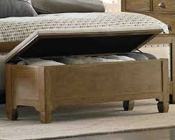 bedroom storage bench seat bed bench furniture
