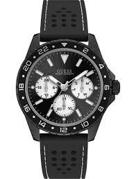 Наручные <b>часы Guess W1108G3</b>: купить в Москве и по всей ...