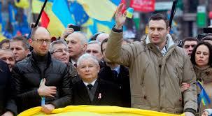 Znalezione obrazy dla zapytania ukrainizacja polski