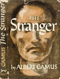 the stranger essay   the purple world of tiyi the stranger essay