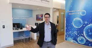 <b>Children's</b> Hospital of <b>Orange</b> County to open new autism center ...