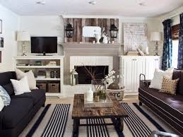 related post with cozy inviting barn living rooms living bbafbfebaedbfceea living barn living rooms room