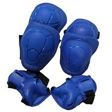 Купить Защита <b>z</b>-<b>sports</b> в интернет магазине Sportle