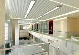 office building interior design inspiration 102543 interior build a office