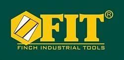 Каталог продукции компании <b>FIT</b> в интернет магазине станков и ...