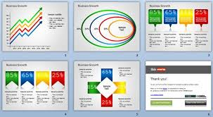 free conceptual slides template for microsoft powerpoint presentationsfree diagrams for powerpoint presentations