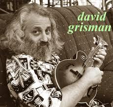 「David Grisman」の画像検索結果