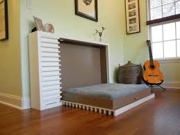bedroom wall bed space saving furniture for wall unit idea with built in armoire and bedroom furniture diy