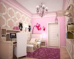apartmentsappealing teens room minist interior design of kids bedroom using simple teenage small ideas uk pleasant captivating cool teenage rooms guys