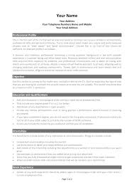 resume template word templates it sample top pertaining to 93 mesmerizing best resume template word