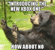 xbox meme | Tumblr via Relatably.com
