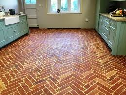 Terracotta Kitchen Floor Tiles Terracotta Posts Stone Cleaning And Polishing Tips For