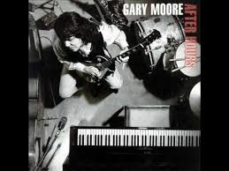 <b>Gary Moore</b> - <b>After</b> Hours (full album 1972) - YouTube