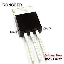 <b>10pcs D880 TO220 Transistor</b> D880 (Y) NPN Transistors 3A / 60V ...