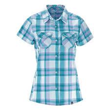 Спортивные <b>рубашки</b> женские