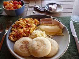 El Grave Peligro que Implica No Desayunar