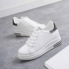 Couple casual <b>walking</b> shoes men women flat sneakers Breathable ...