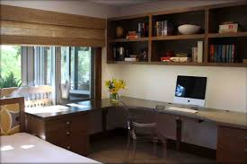 home office home office furniture desk interior office design ideas modern home office furniture ideas cheerful home decorators office furniture remodel