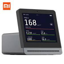 """Оригинальный детектор воздуха <b>Xiaomi Clear Grass</b> 3,1 """"retina ..."""