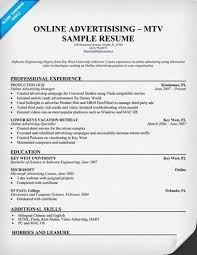 rokwind – clean  amp  simple corporate online resume templateusing an online resume template is likely to
