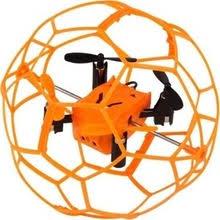 <b>Радиоуправляемый квадрокоптер SkyWalker</b> Helimax в сетке 2.4 ...