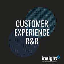 Customer Experience R&R