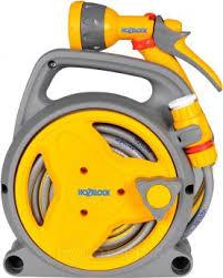 <b>Катушка</b> Мини <b>Pico Reel</b> HoZelock 2425 купить в интернет ...