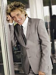 <b>Rod Stewart</b> | Biography, Songs, & Facts | Britannica