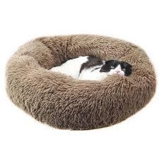 <b>Cat</b> Window <b>Hammock</b> Sucker <b>Bed</b> Mounted Pot <b>Bed</b> Mat <b>Cat</b> ...