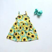 <b>new</b> mint dress