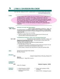 Career Objectives On Resume Resume Examples Examples Of Career     Gallery of  Sample Objectives For Resumes