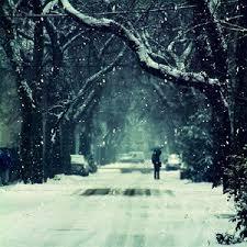 صور شتاء صور فصل الشتاء