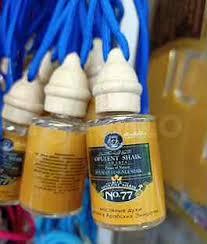 Купить недорого парфюмерию в Республике Марий Эл: <b>духи</b> и ...