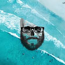 <b>Bearded Skull</b> | Spotify