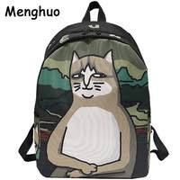 Backpacks - Shop Cheap Backpacks from China Backpacks ...