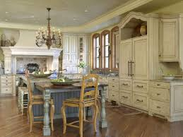 country kitchen decor frenchcountrybjulieblaughtonjpg kitchen enchanting french country home decorating ideas with