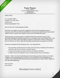 cover letter example paralegal classic paralegal cl classic sample paralegal cover letter