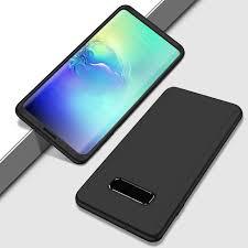 защитный ударопрочный чехол задней крышки корпуса для apple iphone x цвет фиолетовый
