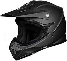 ILM Adult ATV Motocross Dirt Bike Motorcycle BMX ... - Amazon.com