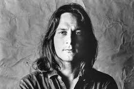 <b>Gene Clark's</b> '<b>No</b> Other' Deluxe Reissue: Album Review - Rolling ...