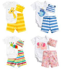 19 Best Children Clothes images in 2015   Kids outfits, Baby kids ...