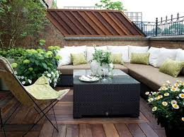 balconies patio furniture ideas photos cheap patio furniture ideas patio furniture for small patios